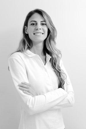 Amparo García Odontopediatra