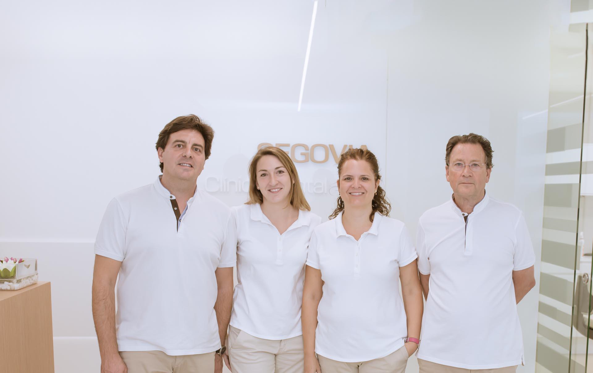 mejor-equipo-dentistas-valencia