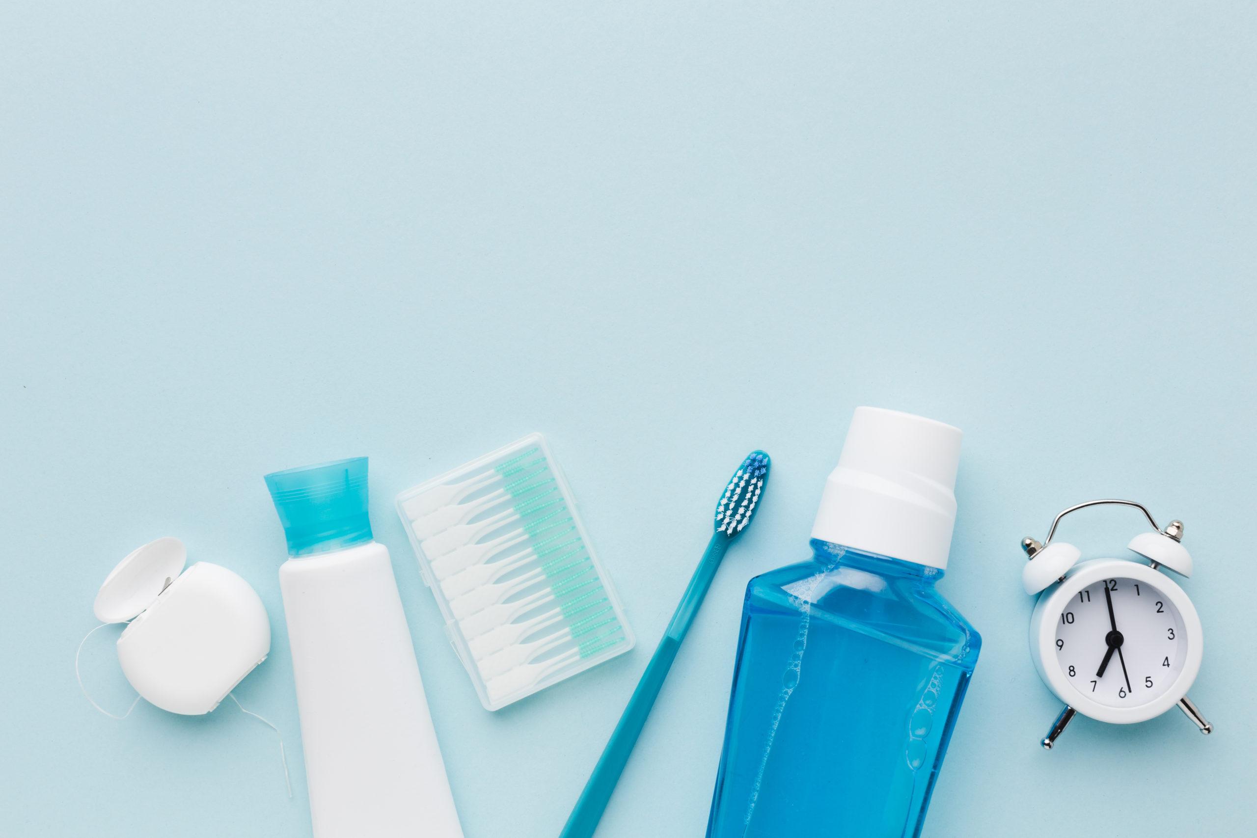 Cuidados-dentales-cuarentena