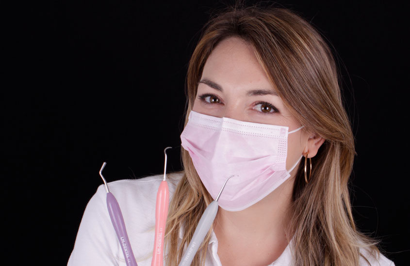doctora-segovia-consejos-para-cuidar-tus-dientes-blog-dental-segovia